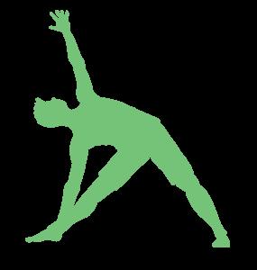 Dru Yoga lessen in Lelystad